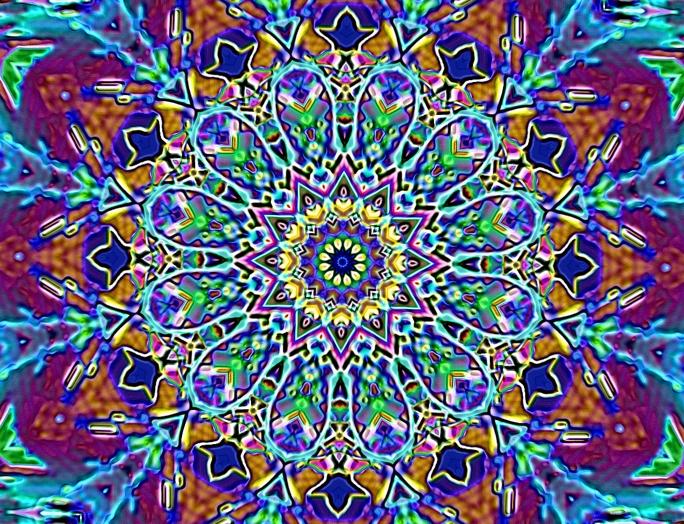 Kaleidoscope_17.jpg